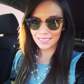 Candice Contreras I Roller Coaster Rides