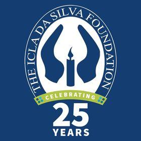 The Icla da Silva Foundation