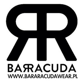Barracuda Wear