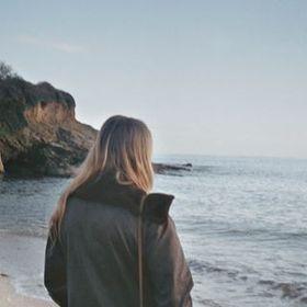Imogen Davis | Made By Imi x