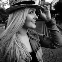 Alexandra Solnceva