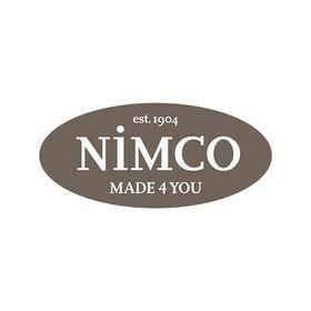 Nimco Made4You