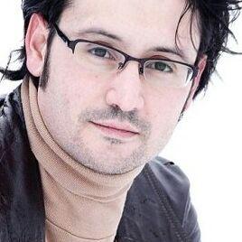 David Barenberg