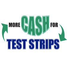 More Cash For Test Strips