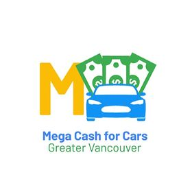 Cash For Cars Vancouver >> Mega Cash For Cars Vancouver Megacashforcars On Pinterest