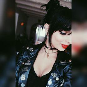 Maria Lalarga