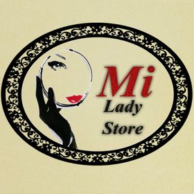 Milady Store