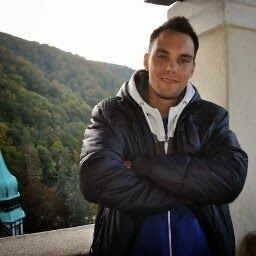 András Varga