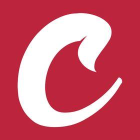 Criski.com