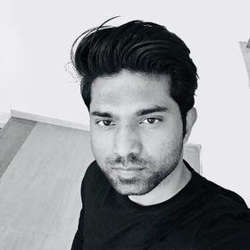 Pavan Suryawanshi