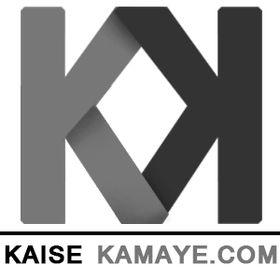 Kaise Kamaye