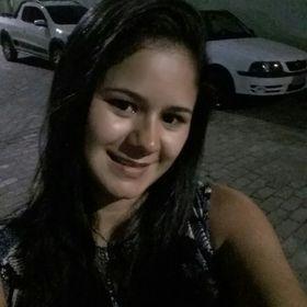 Daiana Amorim
