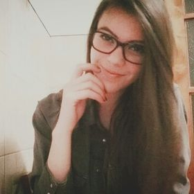 Brianna Bodea