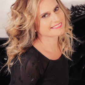 Sarah Purkiss-Smith