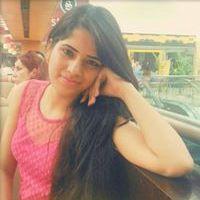 Samiksha Dhingra