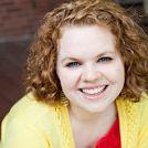 Katie Middlebrook