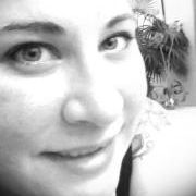 Tabitha Oxendine