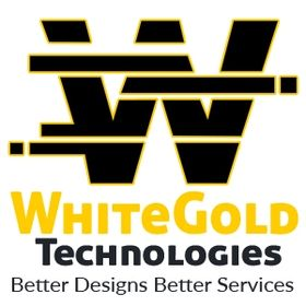 White Gold Technologies