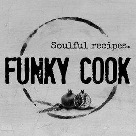 FunkyCook