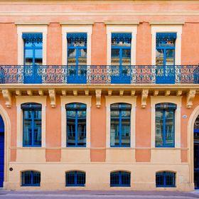 Privilège Hôtels Toulouse