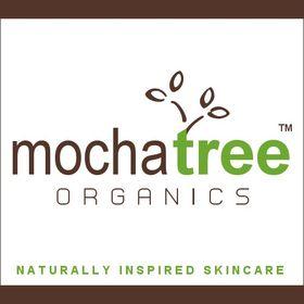 Mocha Tree Organics