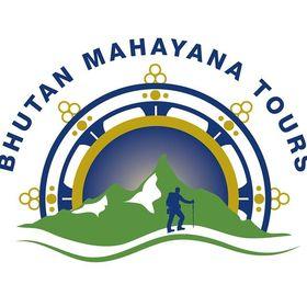 Bhutan Mahayana Tours