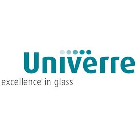 Univerre Pro Uva
