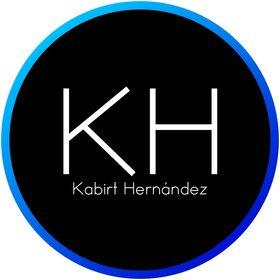 Kabirt Hernádez