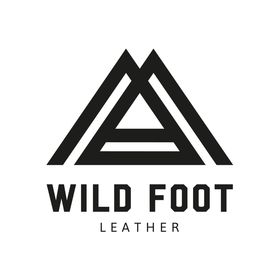 wildfootleather
