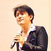 Soichiro Tanimoto