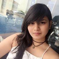 Swati Aggarwal