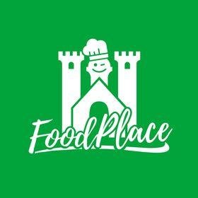 FoodPlace