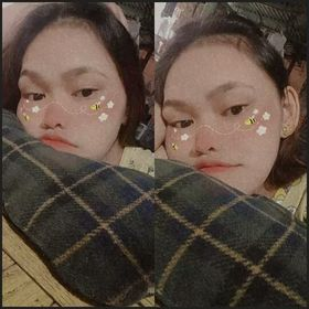 Jovielyn Liao