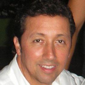 Guillermo Aparicio