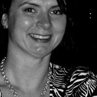Johanna Virtala