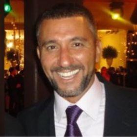 Maurício Gadelha