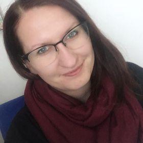Gabriela Samková