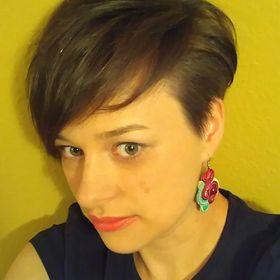 Katarzyna Thorz