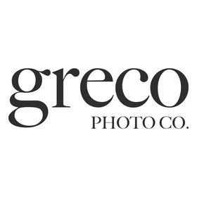 Greco Photo Company