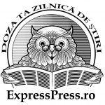 expresspress
