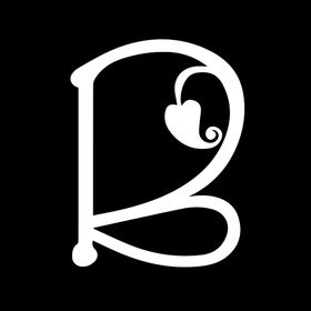 e9127713910 BraTopia (bratopia) on Pinterest