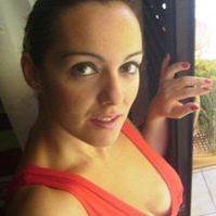 Virginia Petropoulou