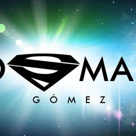 Osman Gómez