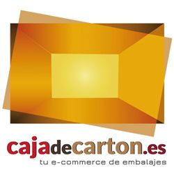 Cajadecarton.es