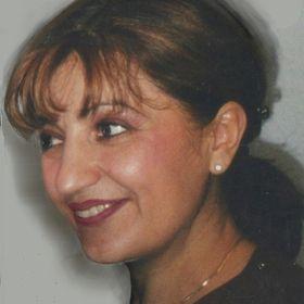 Sonja Jovanovic