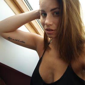 Adela Smeidlerova