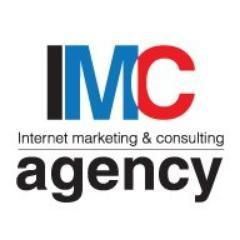 IMC_Agency