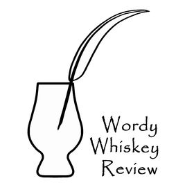 Wordy Whiskey Review