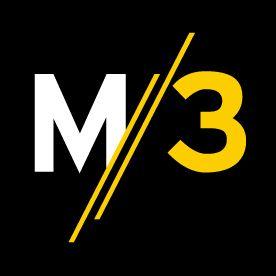 Metric3
