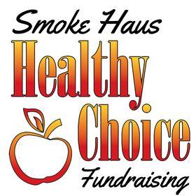 Smoke Haus Healthy Choice Fundraising